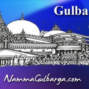 Gulbarga Utsav - 2011