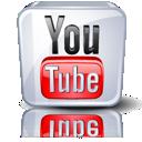 Gulbarga videos