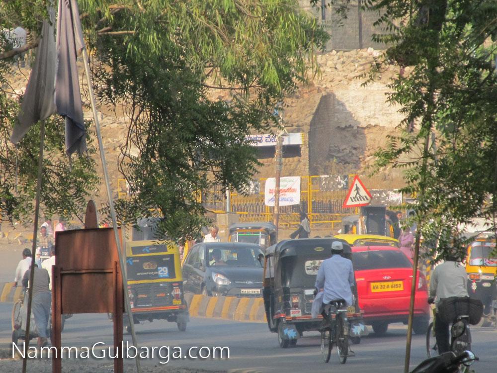 Gulbarga Suncity solar city gulbarga