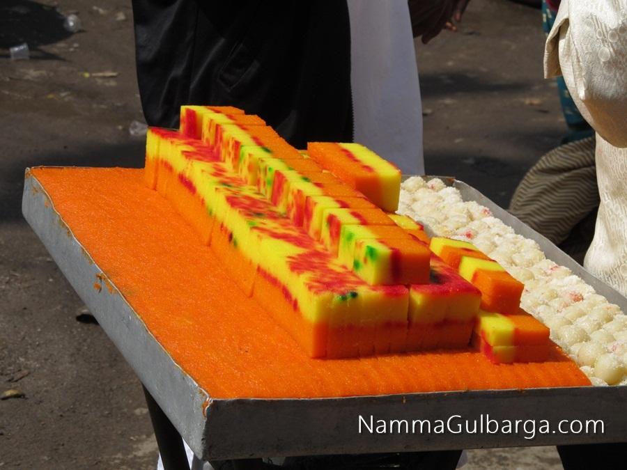 Urs-e-Shareef gulbarga