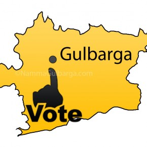 Voter roll registration opens in Gulbarga
