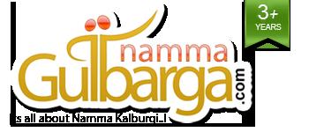 Namma Gulbarga