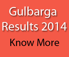 Gulbarga Loksabha Election 2014 Results Live