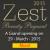 zest_add
